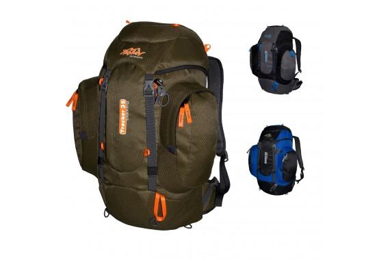 Daypack Tashev Tracker 35