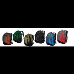 Daypack aus CORDURA® TASHEV ROCK EAGLE 35