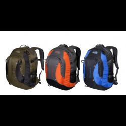 Wanderrucksack TASHEV ROCK EAGLE 35 Rucksack aus Polyester