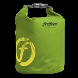 Wasserdichte Tasche Feelfree Drybag 5L