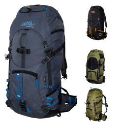 Kletterrucksack aus CORDURA® TASHEV EIGER 40