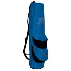 Yogamattentasche TASHEV OM Yoga-Bag