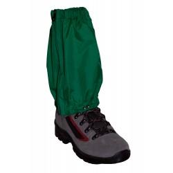 """Gamaschen TASHEV """"Geti Short"""" Hiking Gaiter"""