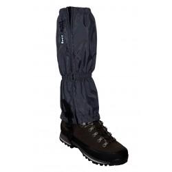 "Gamaschen TASHEV ""BASIC"" Hiking Gaiter"