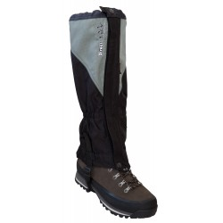 "Gamaschen TASHEV ""Direct"" Hiking Gaiter"