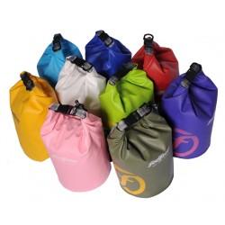 Wasserdichte Tasche Feelfree Drybag Mini 3L
