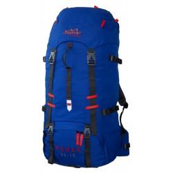 Tashev Outdoors Trekkingrucksack Nomad 60+10L