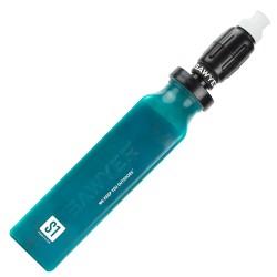 Sawyer Select S1 Wasserfilter und Reiniger