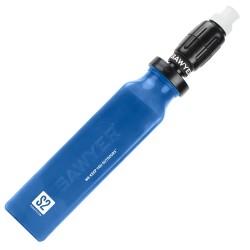 Sawyer Select S2 Wasserfilter und Reiniger