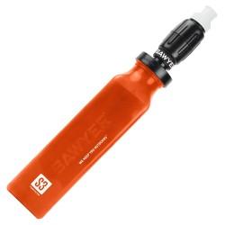 Sawyer Select S3 Wasserfilter und Reiniger