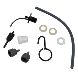 Sawyer SP158 Eimer Adapter Kit für Sawyer Squeeze