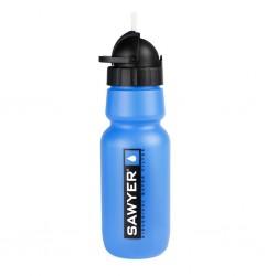 Sawyer SP142 Trinkflasche 0.7 Ltr. mit PointONE-Filter