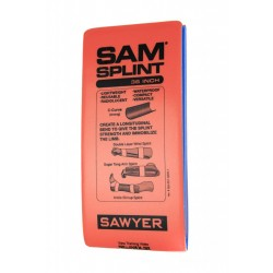 Sawyer SP934 SAM Multiple Uses Schiene
