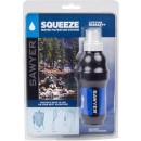 Sawyer SP129 Squeeze PointONE Wasserfilter