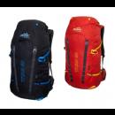 Wanderrucksack TASHEV TITAN 40 aus CORDURA®