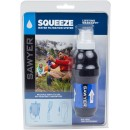 Sawyer SP131 Squeeze Wasserfilter Bundle